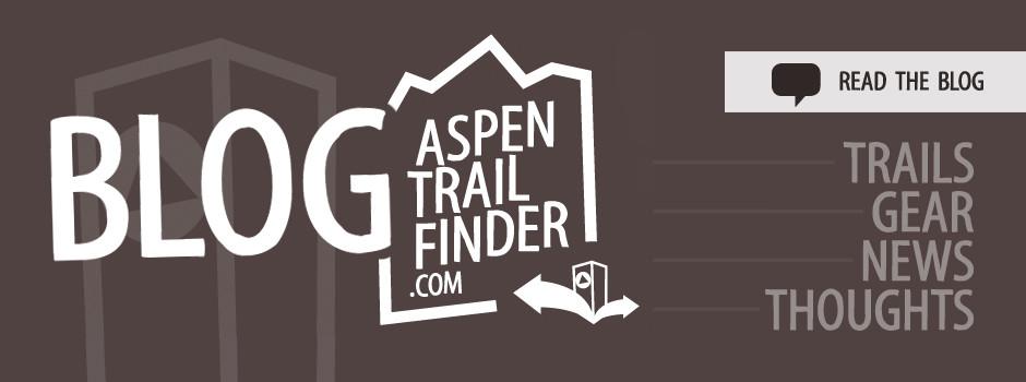 Aspen-Trail-Finder-Read-The-Blog