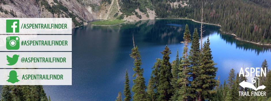 Aspen-Trail-Finder-Social-Media-Summer-Snowmass-Lake