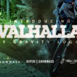 Valhalla at Snowmass Bike Park