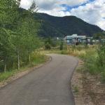 Hospital Trail