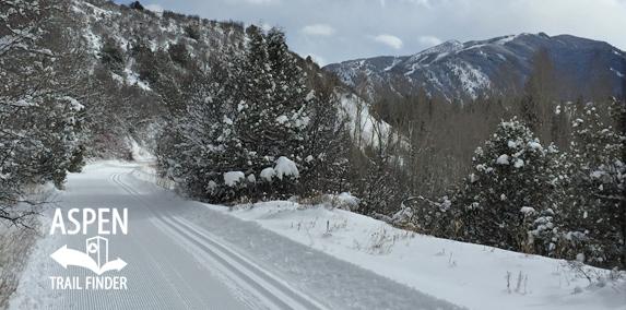 Rio Grande Trail