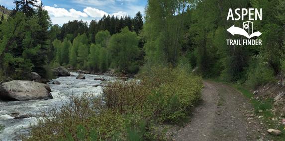Stein Trail