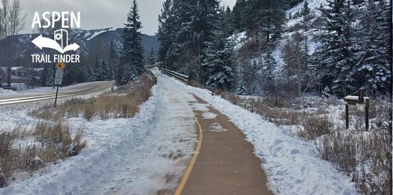 Cemetery Lane Trail