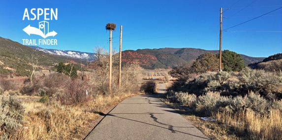 Emma Trail