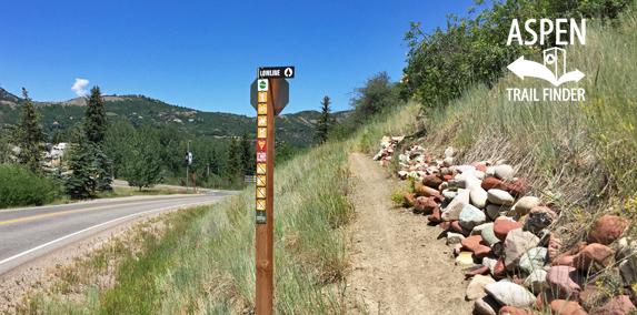 Lowline Trail
