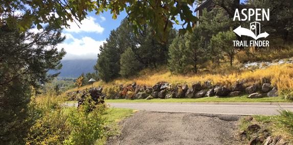 Wilds Trail