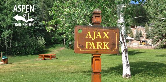 AJAX Park