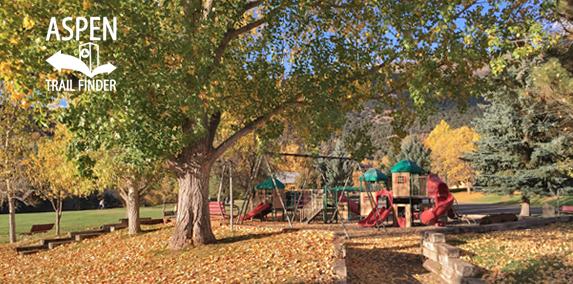 Arbaney Park