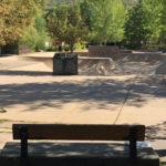 Aspen Skate Park