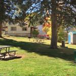 Axtell Park
