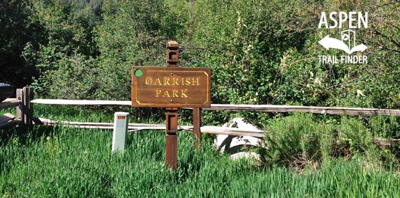 Garrish Park
