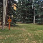 Hillyard Park