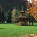 Paepcke Park