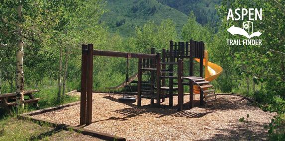 Ute Park
