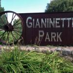 Gianinetti Park