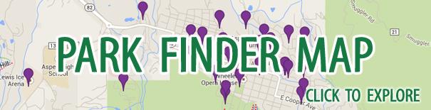 Aspen_Trail_Finder_Parks_Map