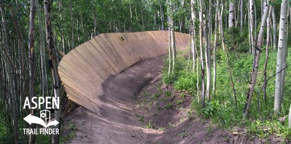 Valhalla Trail