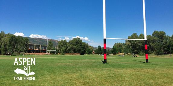 Willits Field