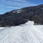 Finlandia Trail