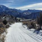 highball trail