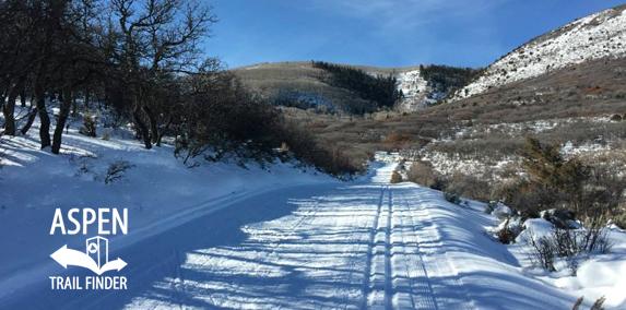 Wagon Road Trail