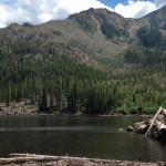 Weller Lake