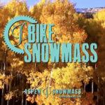 Bike Snowmass