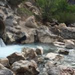 Hot Pots Hot Springs
