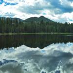 Nast Lake