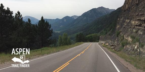 Highway 133