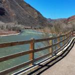 LoVa Trail