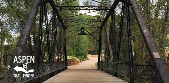 Sheely Bridge