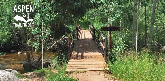 10th Mountain Bridge