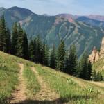 Hidden Treasure Trail