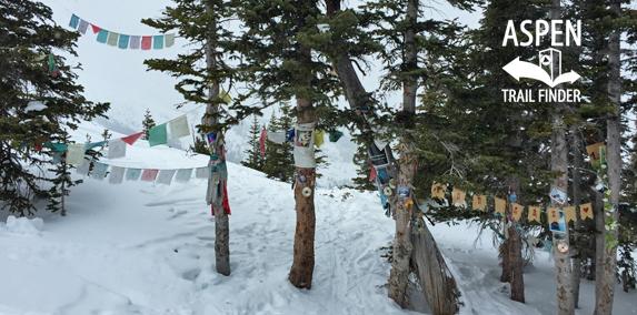 jake foerster shrine