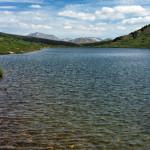 Linkins Lake