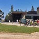 Snowmass Bike Park