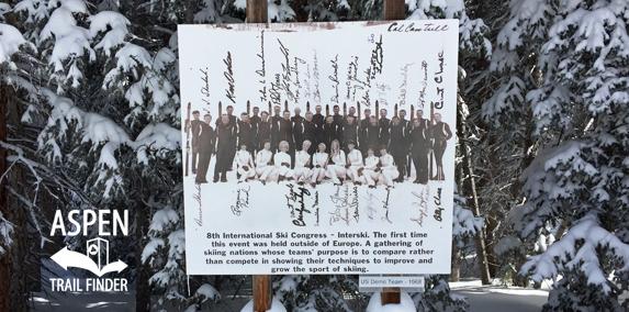 8th International Ski Congress