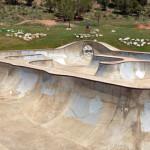 Carbondale Skate Park