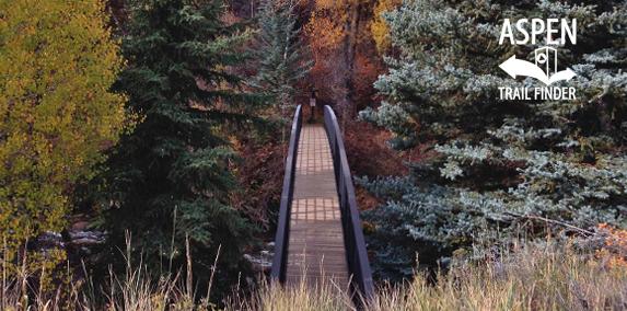 Grindlay Bridge