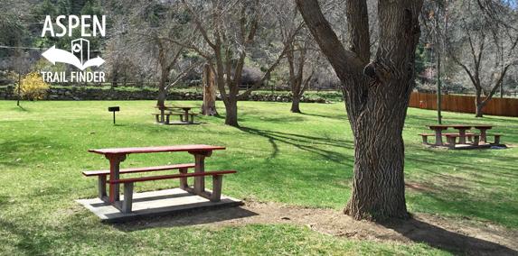 Apple Tree Park