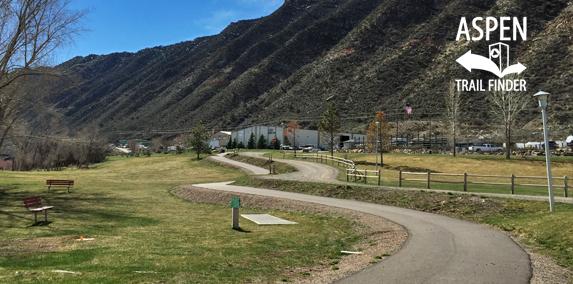 Coal Ridge Park