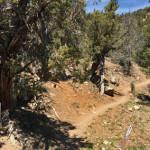 Colorow Trail