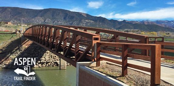 Flat Tops Bridge