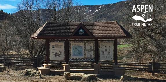 Garfield Creek State Wildlife Area