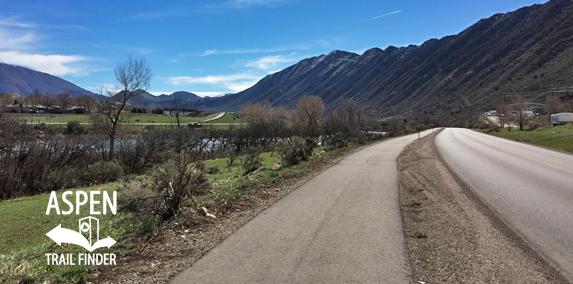 Talbott Trail