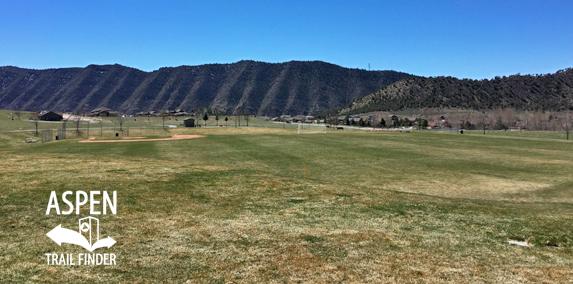 VIX Ranch Park