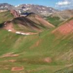 Hasley Basin Trail