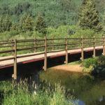 North Star Bridge
