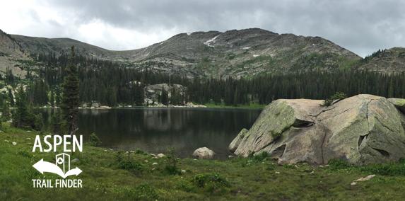 Savage Lakes